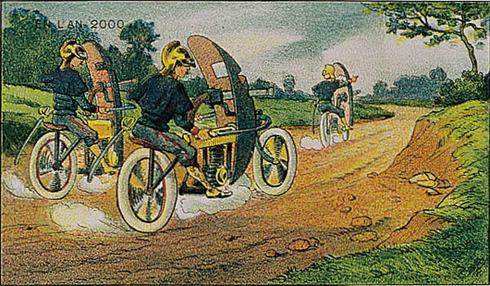 an-2000-1910-illustration-08