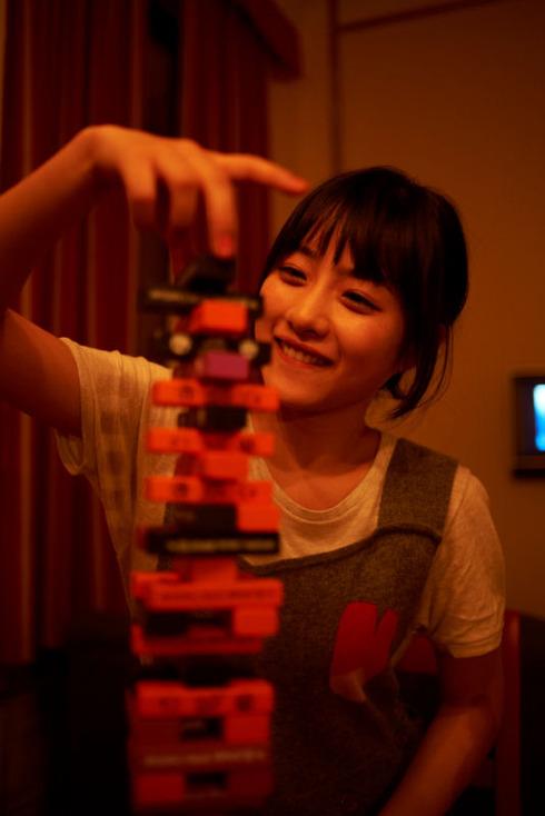 img20110522ishiharasatomi20