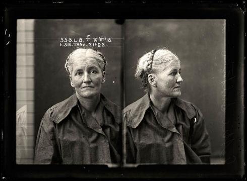 vintage-female-mug-shots-15