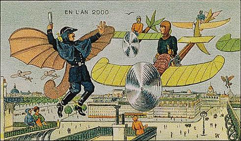 an-2000-1910-illustration-21