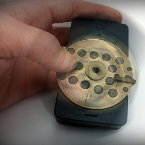 rotary_phone9
