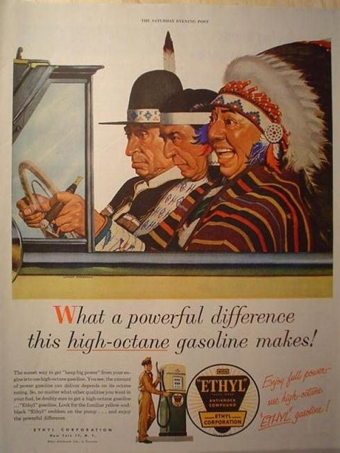 vintage_ads_09