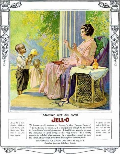 vintage_ads_19