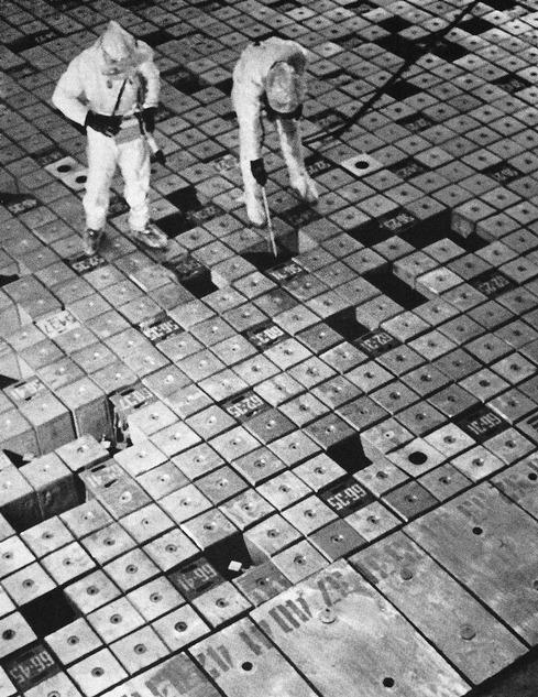 Chernobyltragedy1986-04