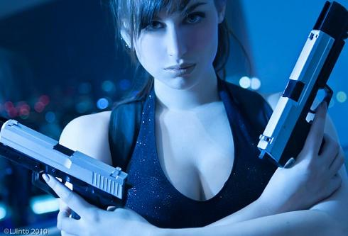 meagan-marie-lara-croft-cosplay-10-590x401