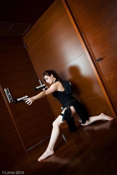 meagan-marie-lara-croft-cosplay-07-590x885