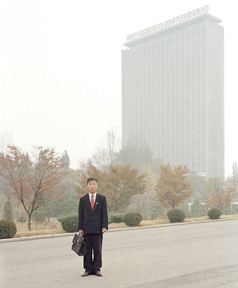 a_glimpse_into_the_daily_life_of_north_koreans_640_23