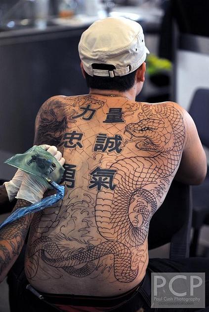 2012 tattoo expo-10