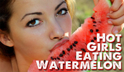 watermelon-lead