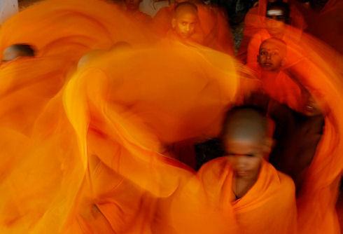Hindu Festivals 08