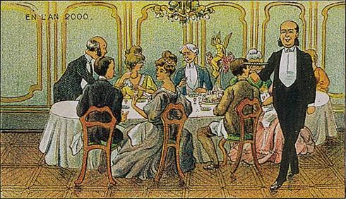 an-2000-1910-illustration-07