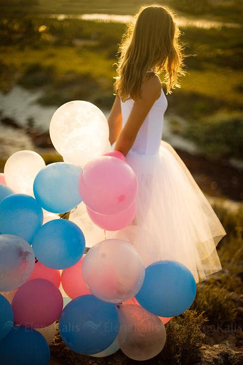 Balloons-by-Sugarock99
