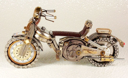 motorcycles_out_of_watch_parts_by_dkart71-d3dh46m