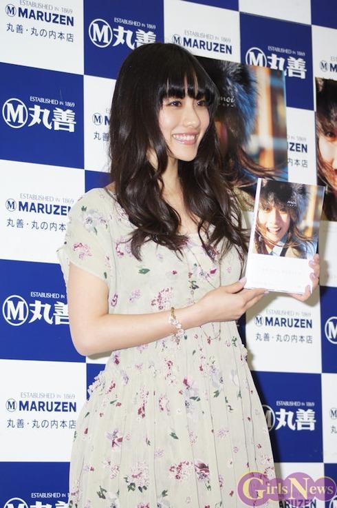 img20110522ishiharasatomi3