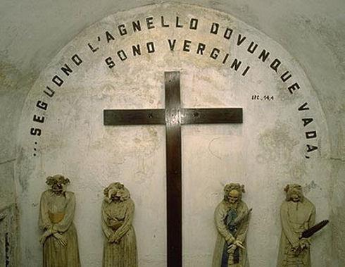 capuchin_catacombs_dead-020