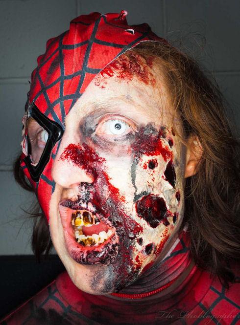 Chris-Gampat-New-York-Comic-Con-Day-3-edits-spidey-zombie-1-of-1