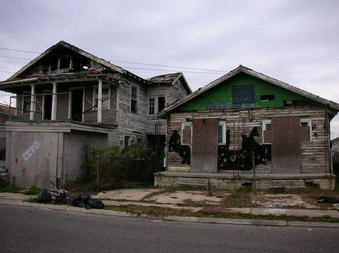 new_orleans_44