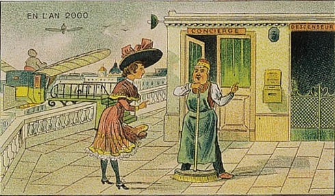 an-2000-1910-illustration-11-610x357