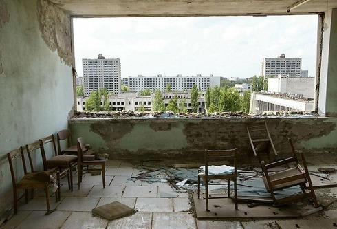 Chernobyltragedy1986-25