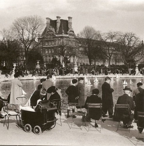 amazing_pictures_of_old_paris_s1943