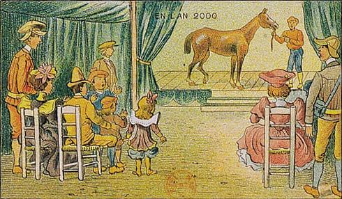 an-2000-1910-illustration-14