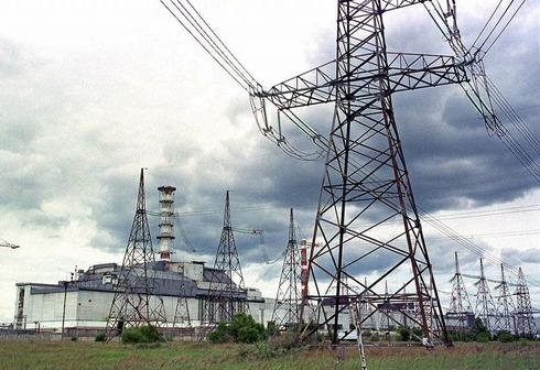 Chernobyltragedy1986-16