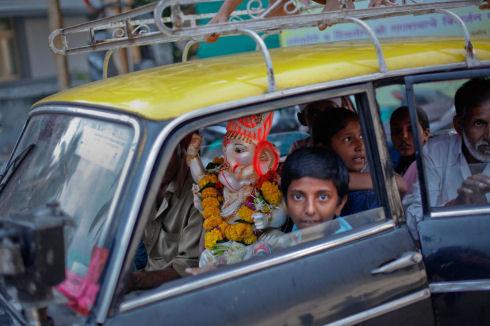 Hindu Festivals 14