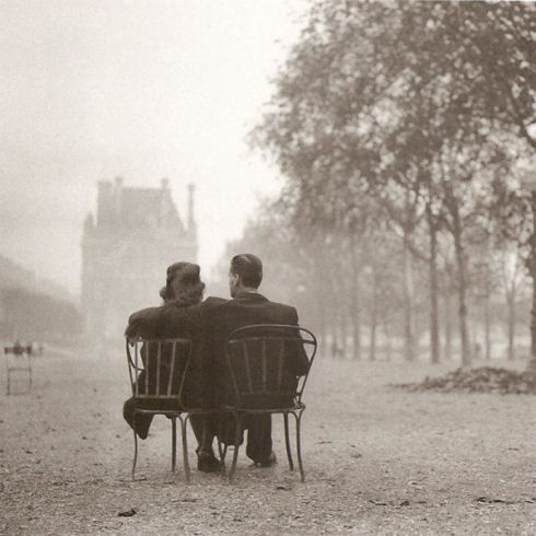 amazing_pictures_of_old_paris_s1945