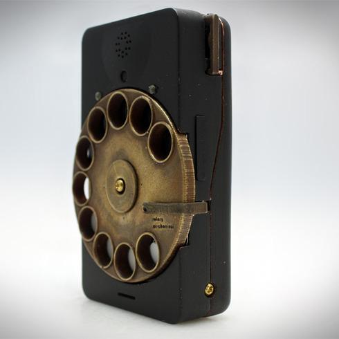 rotary_phone6