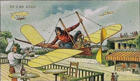 an-2000-1910-illustration-23