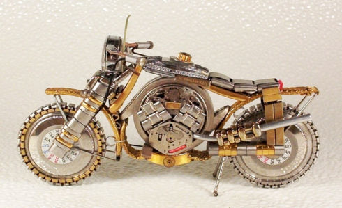 motorcycles_out_of_watch_parts_by_dkart71-d3d0byk