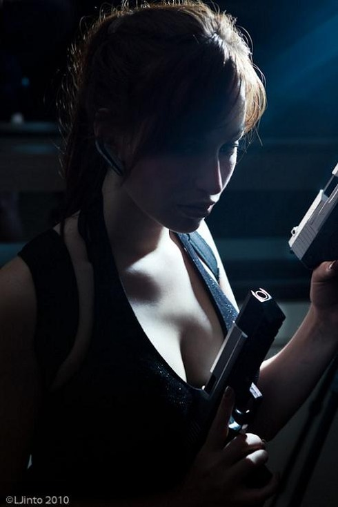 meagan-marie-lara-croft-cosplay-05-590x885