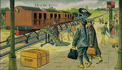 an-2000-1910-illustration-01