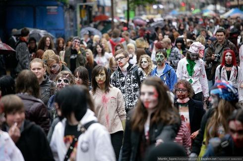 zombieparade44201117