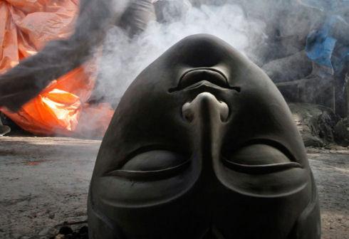 Hindu Festivals 13