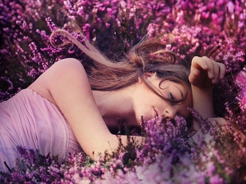 photographs-with-fantasy-and-romanticism-4