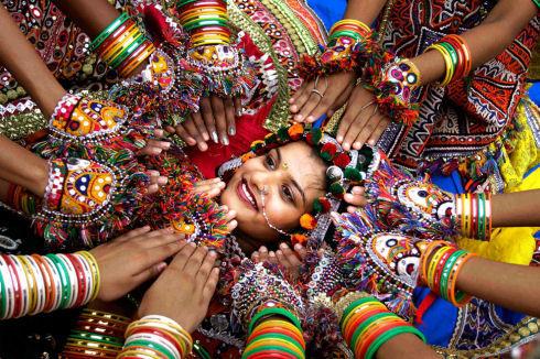 Hindu Festivals 02