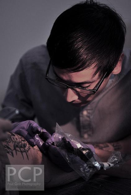2012 tattoo expo-16