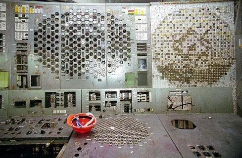 Chernobyltragedy1986-14