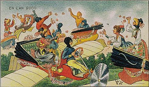 an-2000-1910-illustration-18