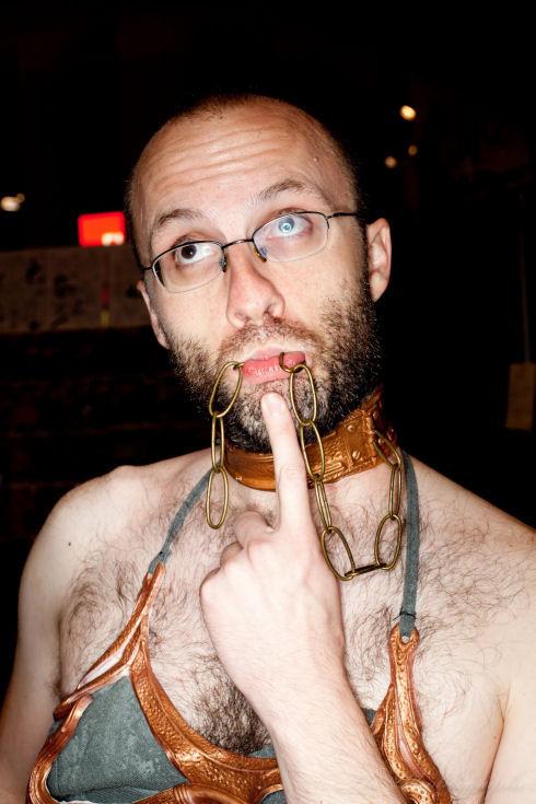 Chris-Gampat-New-York-Comic-Con-Day-2-Edits-47-of-65