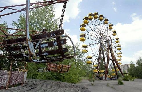 Chernobyltragedy1986-21