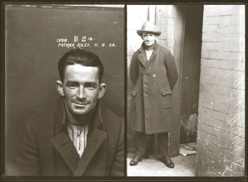 vintage-mugshots-black-and-white-21