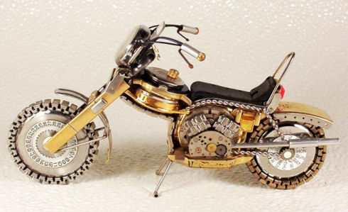 motorcycles_out_of_watch_parts_by_dkart71-d3e0lce