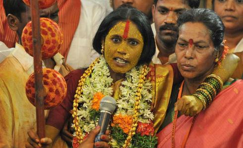 Hindu Festivals 26