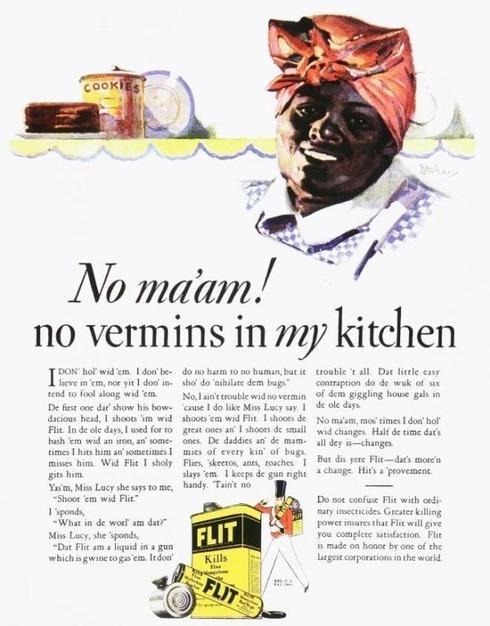 vintage_ads_25