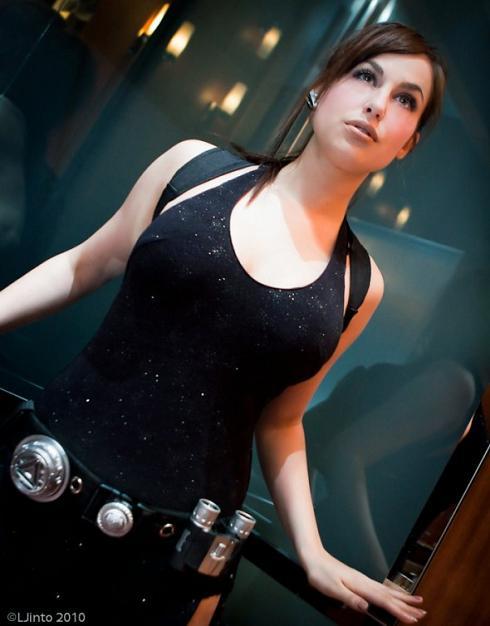 meagan-marie-lara-croft-cosplay-09-590x754