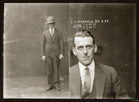 vintage-mugshots-black-and-white-6