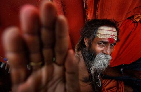 Hindu Festivals 27