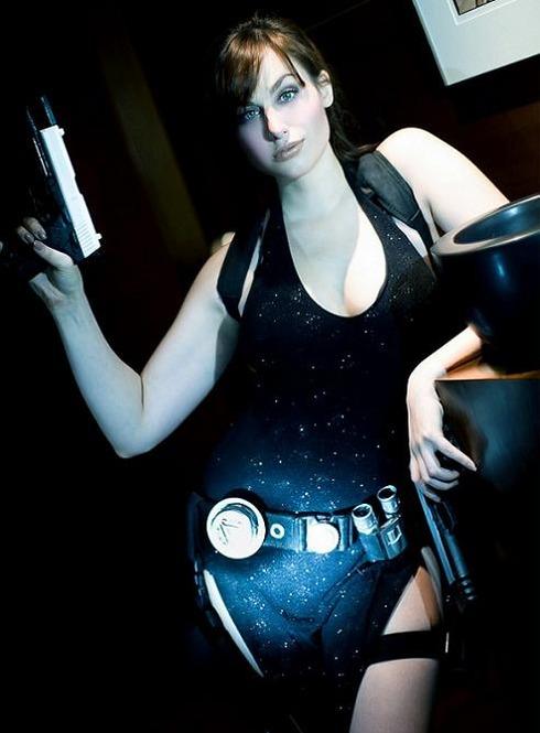 meagan-marie-lara-croft-cosplay-06-590x802